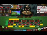 Turnummer casino roulette 19476