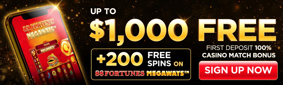 24h casino free 55361