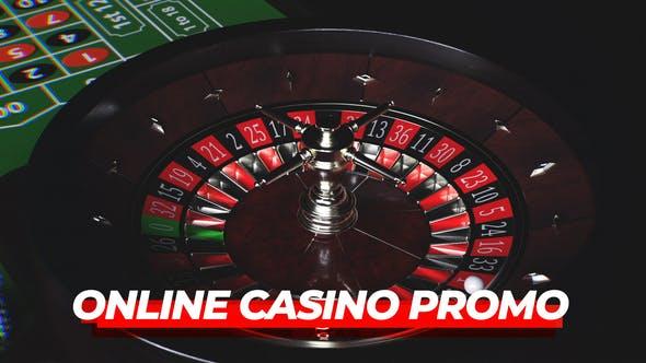 Casino film stream 17404