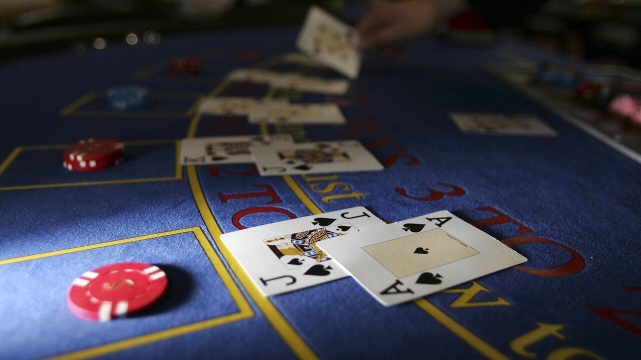 Odds casinon som 33055