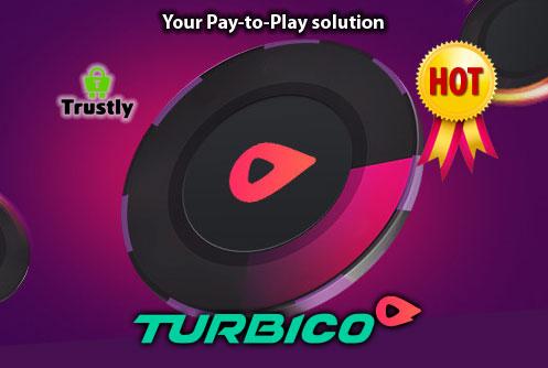 Mobil slot bonus 41071