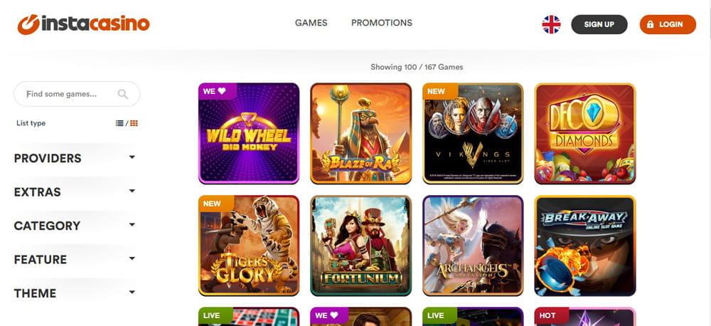 888 casino omsättningskrav Instacasino 52735