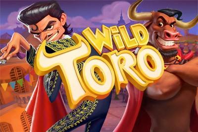 Casino med trustly Wild 42567