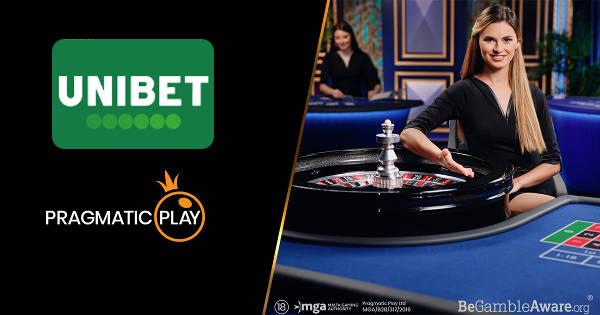 Best casinos gambling 37936