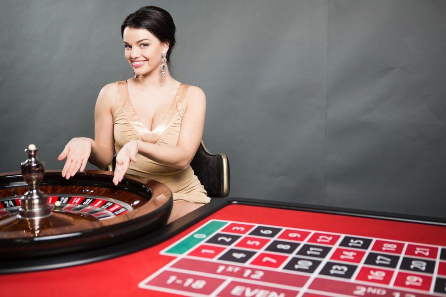 Ledande casinoguider Historia casino 49528
