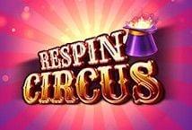 Circus free spins casino 65254