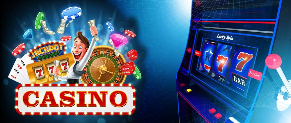 Casino heroes recension 17220