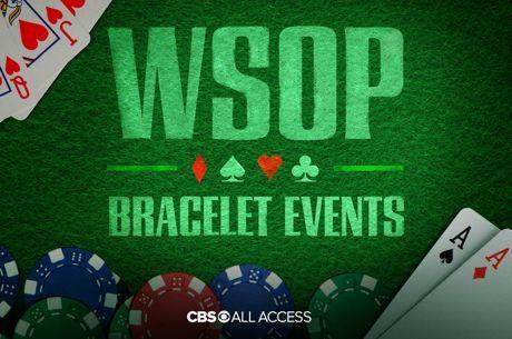 WSOP 2021 slots 17418