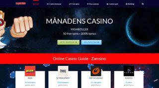 Svenska casino BankID 33814