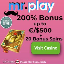 Ny free spins kr 52464