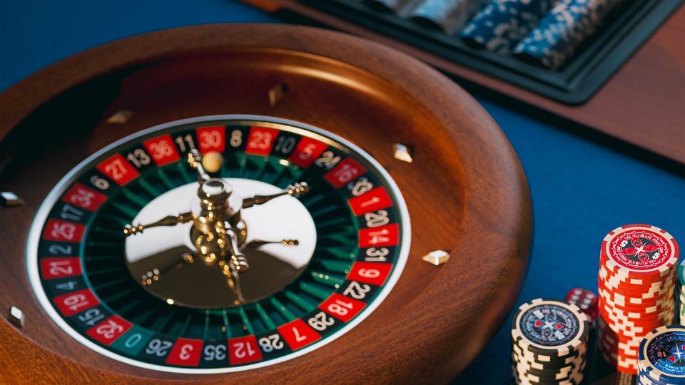 Casino guiden 63324