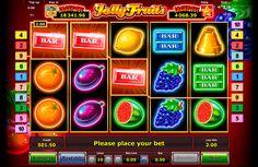 Vegas casino vinner 50650