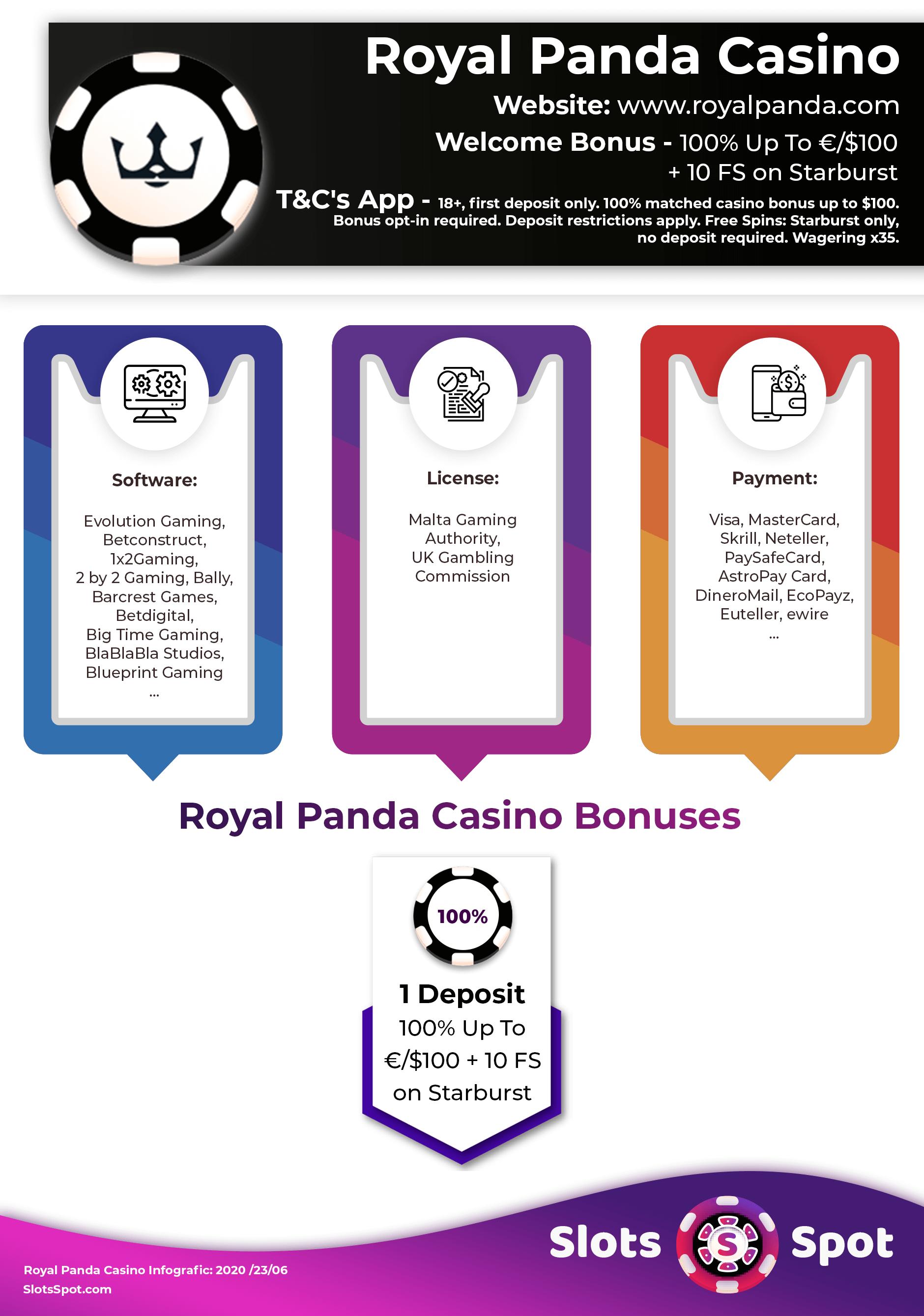 Cherry casino 67646
