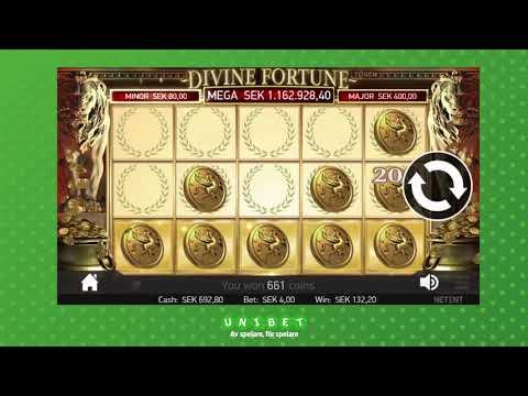 Roulette spel köpa miljon 39943