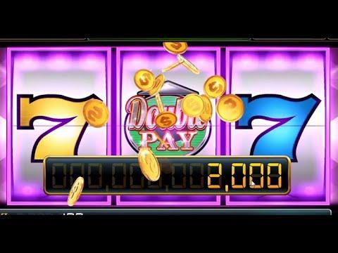 Free slots simulator 37311