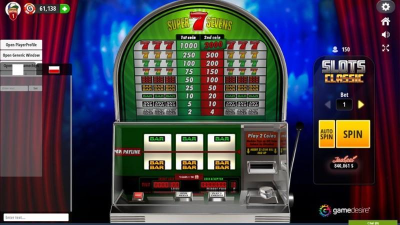 Ewallet kreditkort i casino 67609