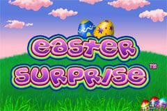 888 casino online Easter 45931