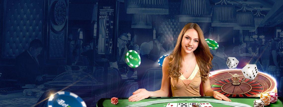 Casino för mobila enheter 33954