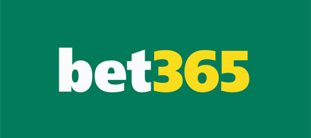 Betting odds 25084