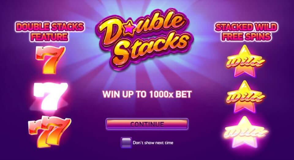 500 bonus casino Double 31952