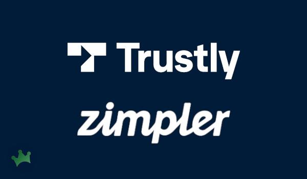 Trustpay snabbt enkelt 62560