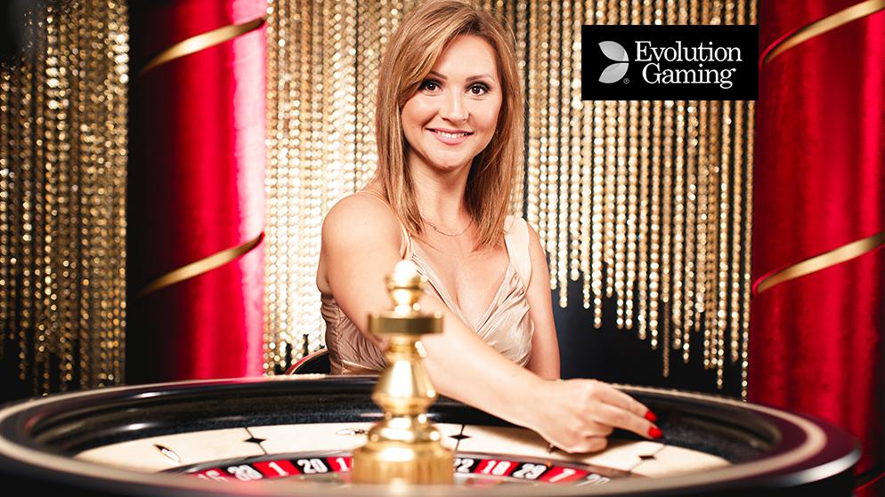 Speed bet casino 33044