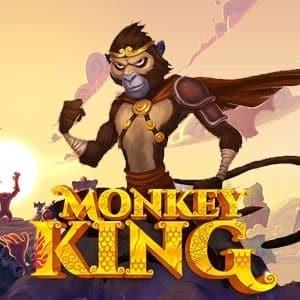 Casino utan verifiering Monkey 22149