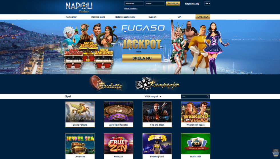 Omsättningsfria freespins casino 40307