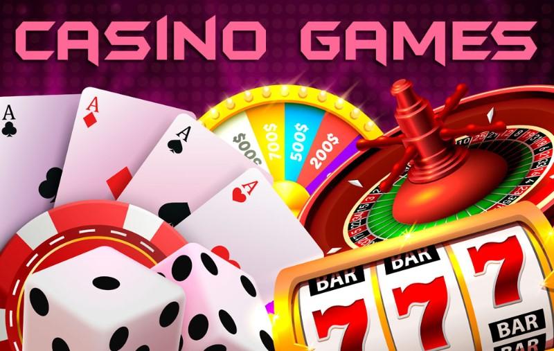 500 bonus casino för 45428