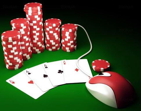 Casino hög säkerhet NetEntertainment 35946