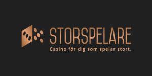 Storspelare 3000 Vikings casino 23476
