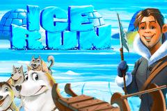 Ice Run Slot som 44363
