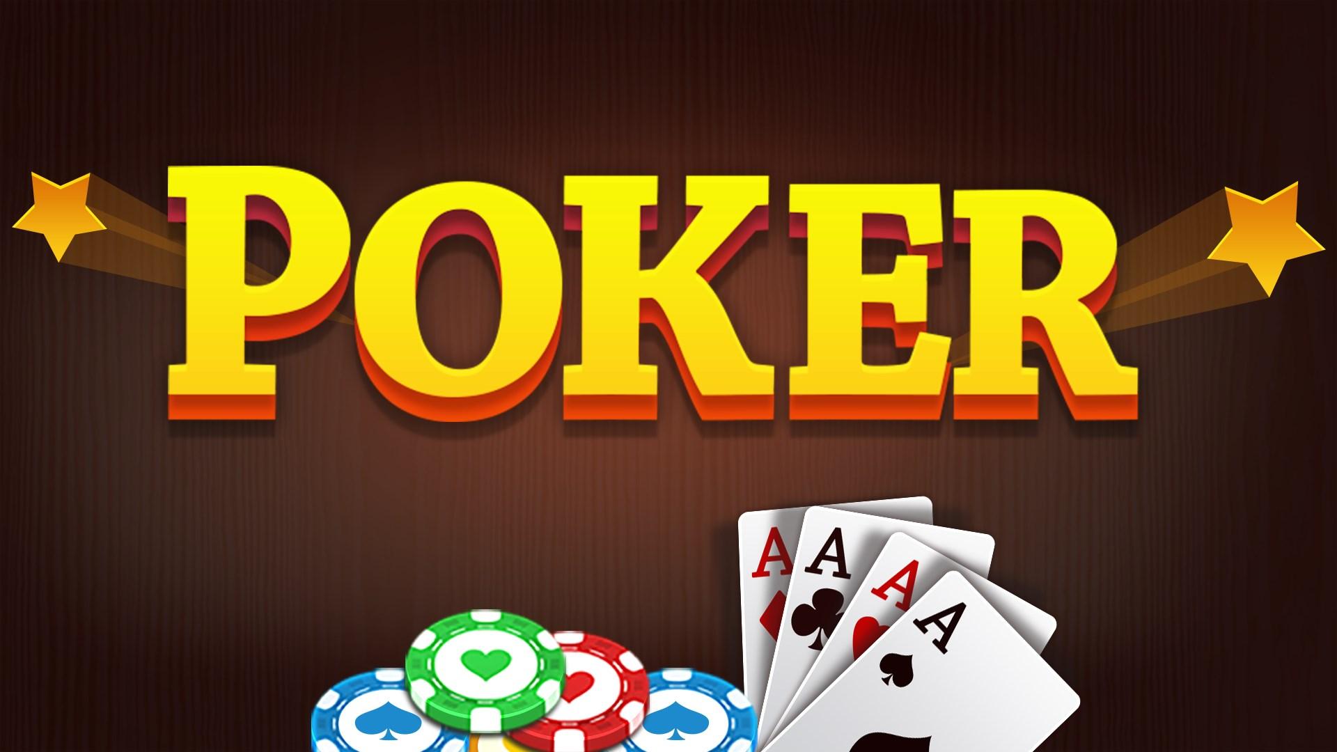 Poker download pc mobil 30688