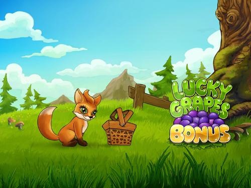 Bästa Foxy Fortune 41912