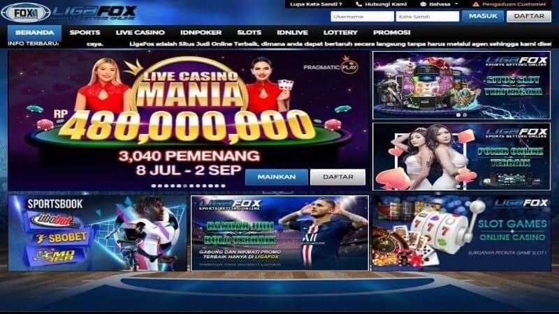 Casino 5min betala med 36389