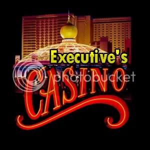 Trovärdiga casino resa 44887