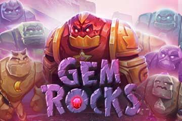Downloade gratis spins Gem 12434