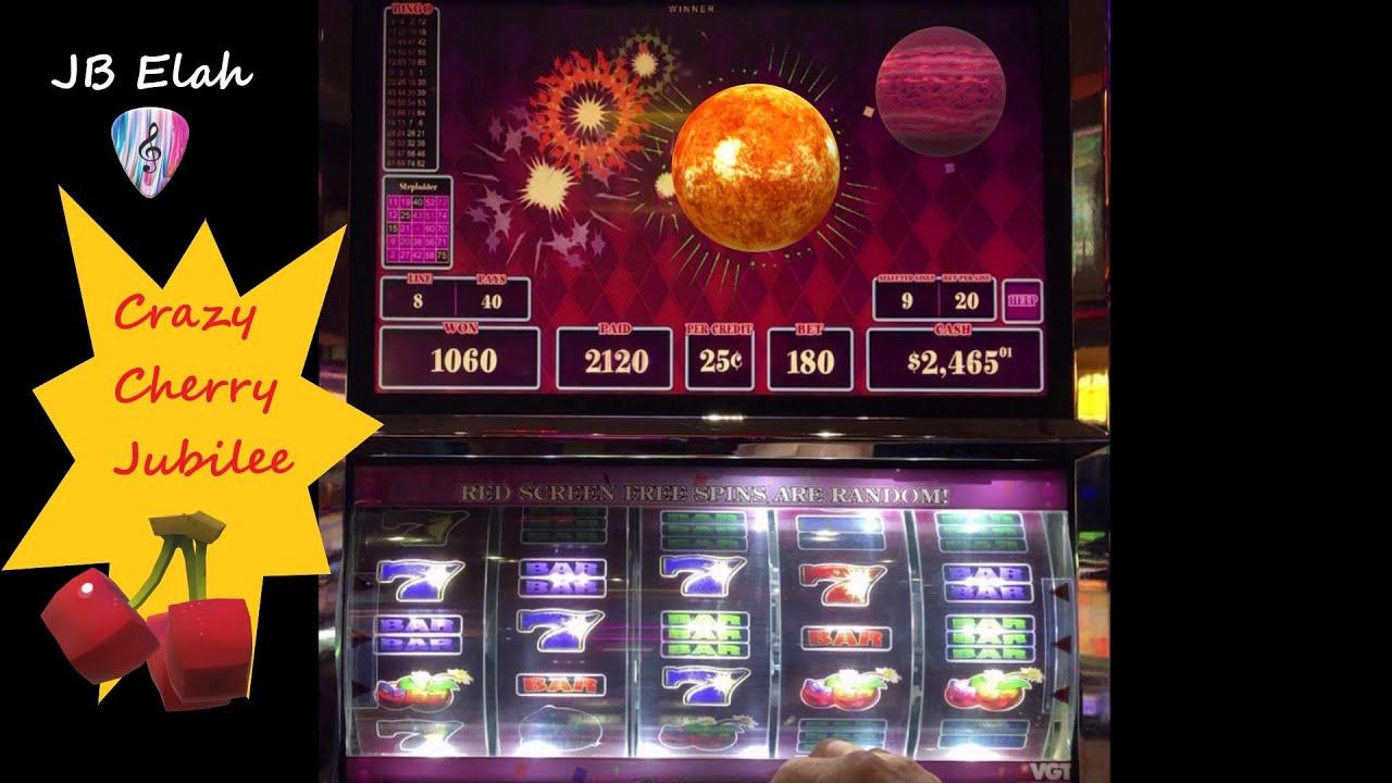 Cherry casino recension 45637