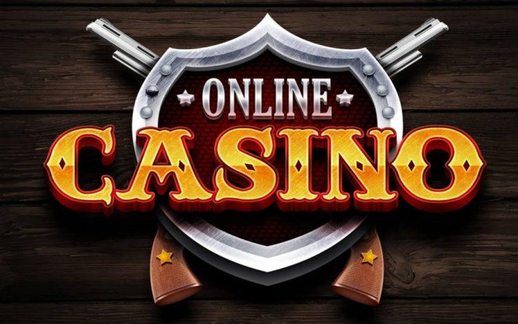 Alla casinon 32936