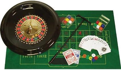 Roulette spel köpa 30032