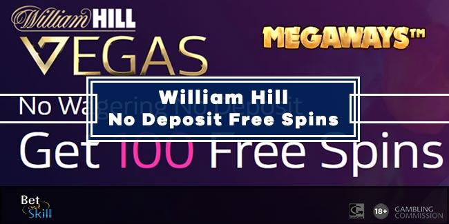 Slumptalsgeneratorn casinospel William Hill 21907