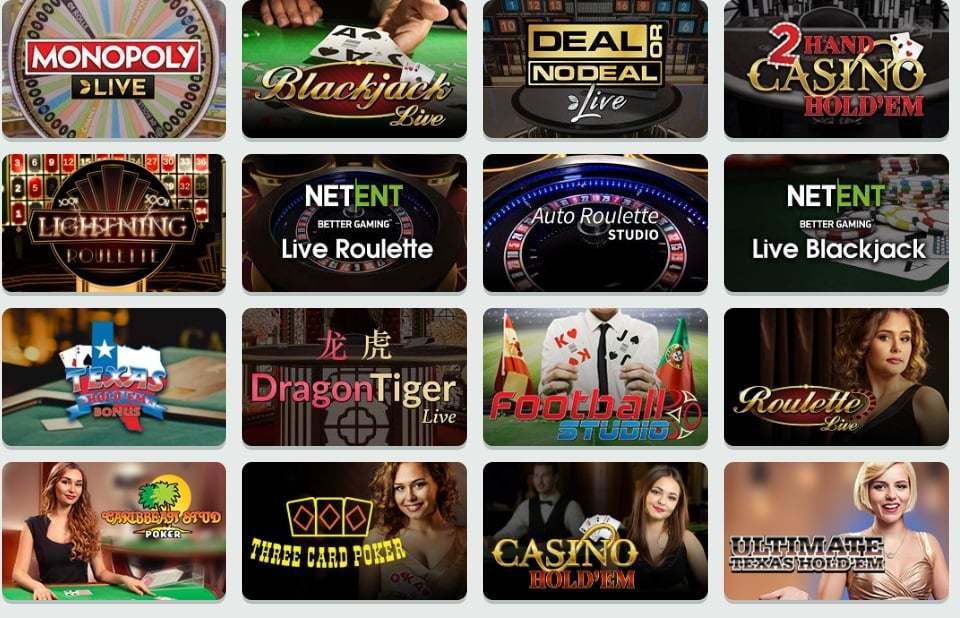 VIP roulette FruityCasa casino 34785