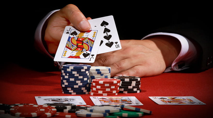 Best casinos 34007
