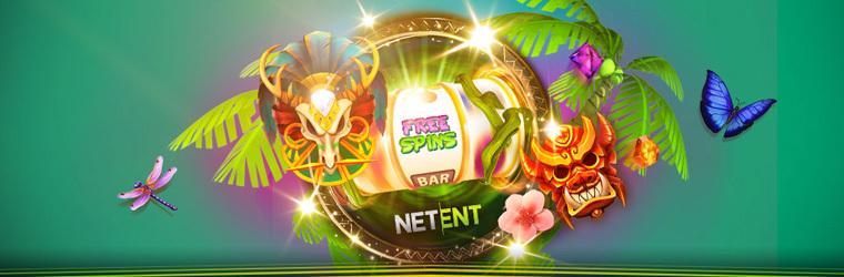 Bästa casinot i mobilen 52143