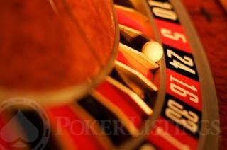Bästa freerolls testa roulette 29823