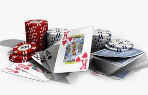 Bästa online casino utan 41258