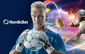 Best casinos nordic 54593