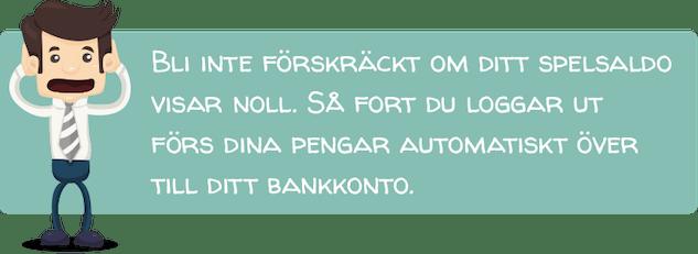 Bettingsidor utan registrering 12058