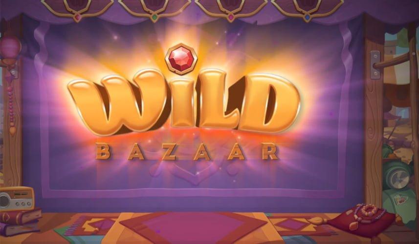 Casinospel volatilitet 59001