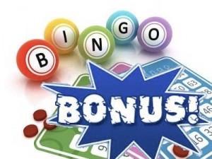 Bingo bonus för svenska 66316